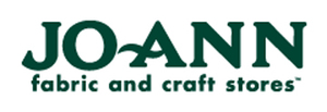 Joann Fabric and Crafts Stores